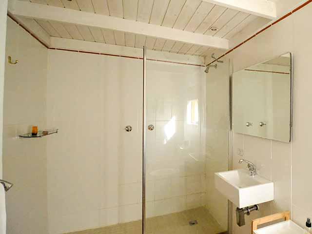 Mont Fleur - Bathroom
